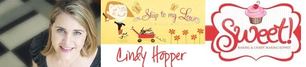cindy hopper