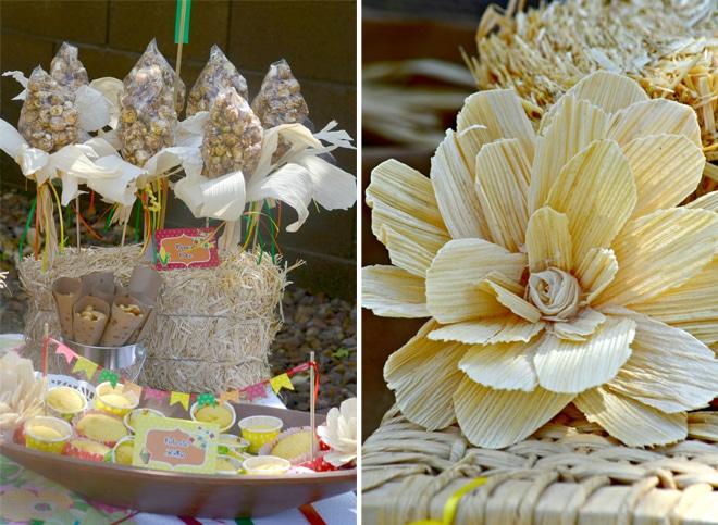 festa junina party ideas 2