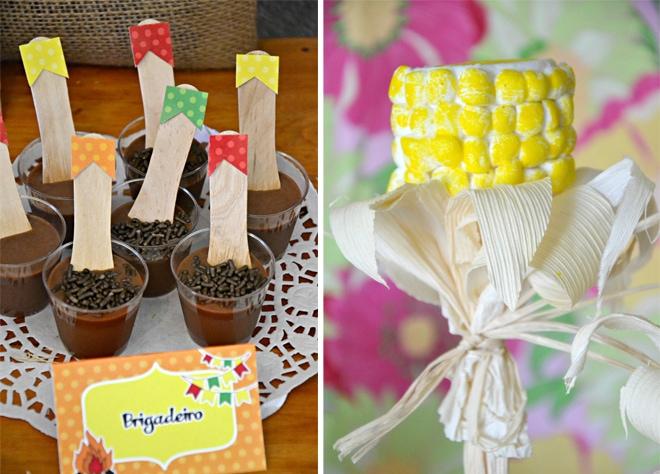 festa junina party ideas 3