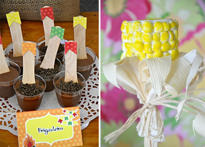 festa junina party ideas 3