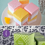 free printable favor boxes