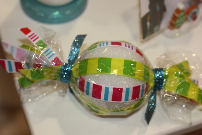 michaels craft candy