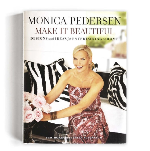 monica-pedersen-make-it-beautiful