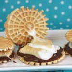 pizzelle 91