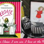 eloise feature image