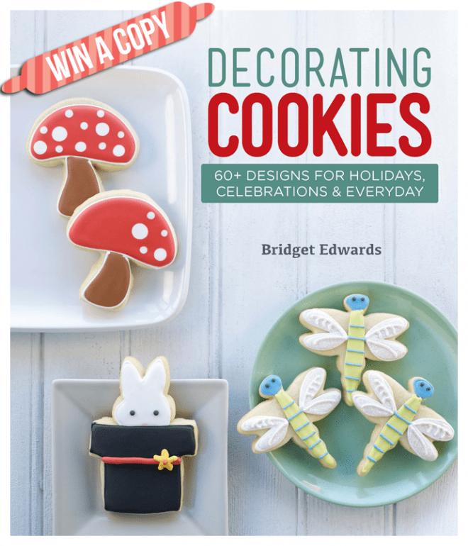 Bake-at-350-Book-Decorating-Cookies