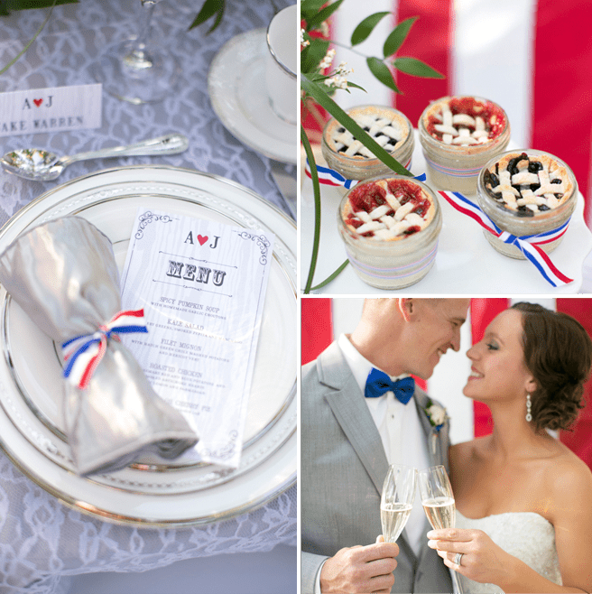 Election-Themed-Wedding-Invitation-Suite