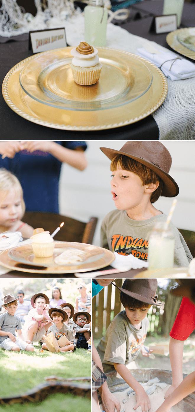 Indiana-Jones-Decorations-Party