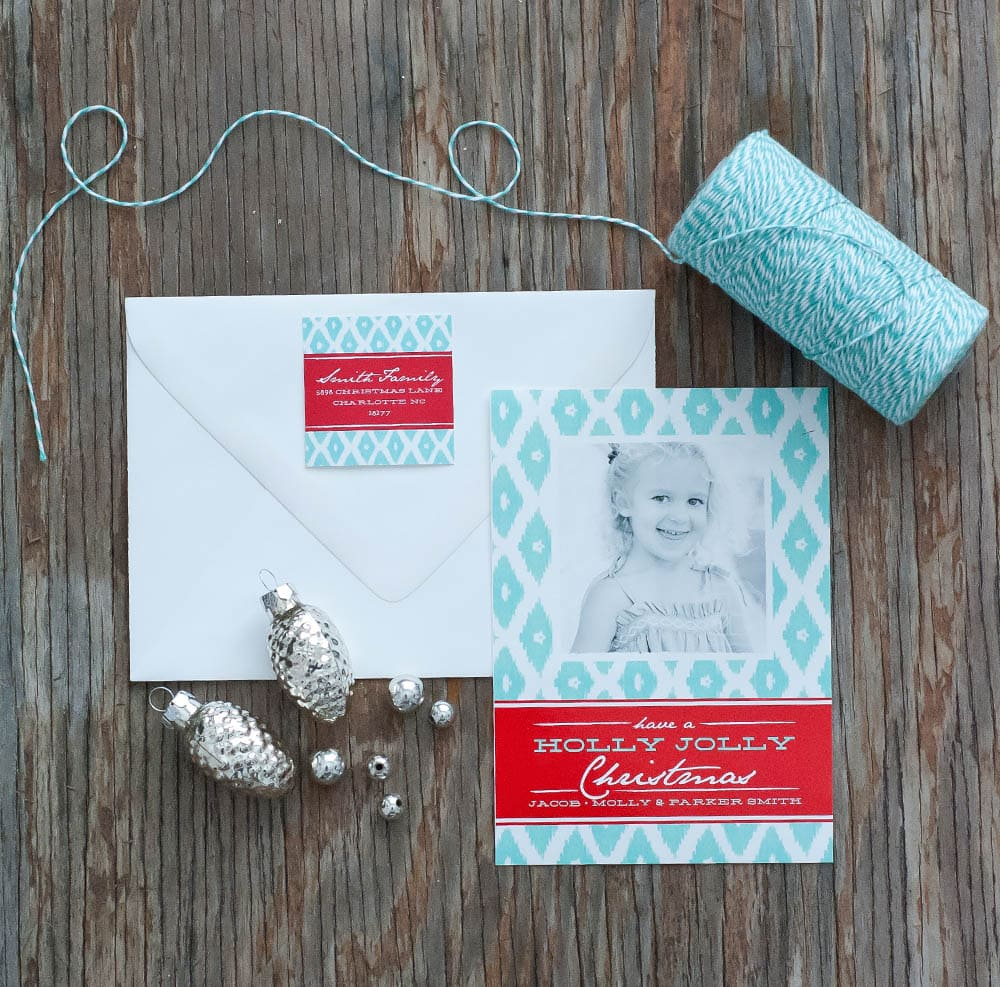 {Giveaway!} Win $75 credit to Anders Ruff Custom Designs!