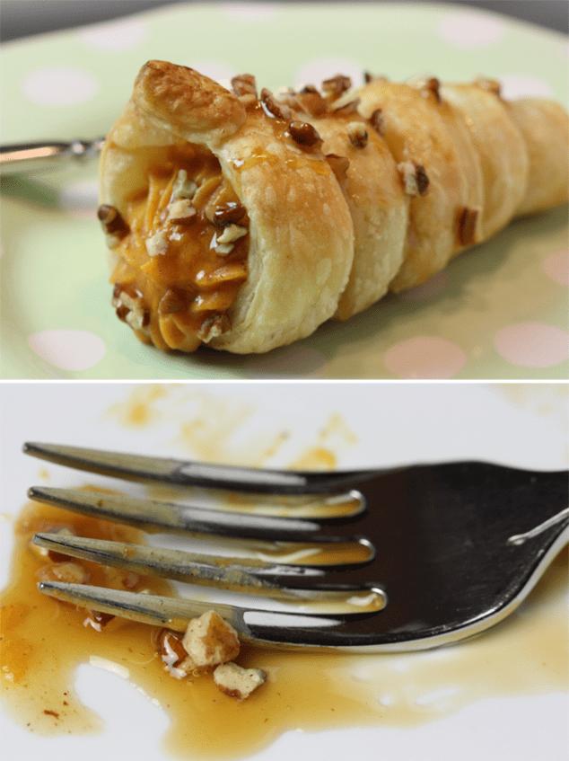pepperidge-farm-puff-pastry-fall-treat