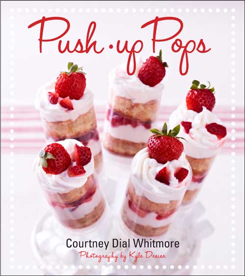 Push-Up-Pops-by-Courtney-Dial-Whitmore