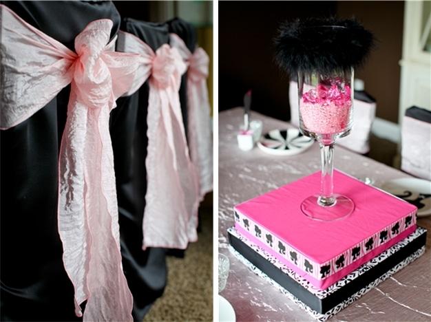 Barbie Birthday Party (20)
