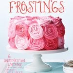 If you love Frosting, you NEED this book!