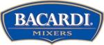 BACARDI-Mixers-Logo