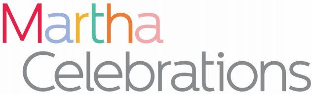Martha Celebrations