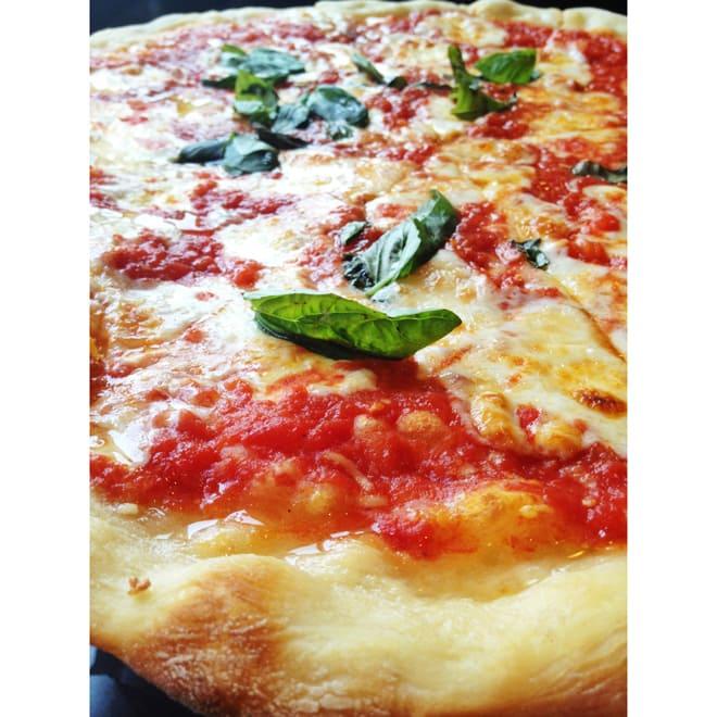 Staten Island NYC Pizza