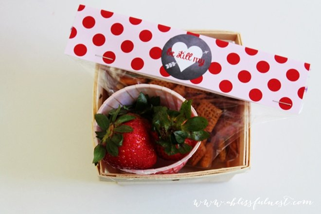 Be Still My Heart! Adorable Valentine's Day Photos, Inspiration & party printables!