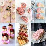 Best Mini Desserts on Pinterest!