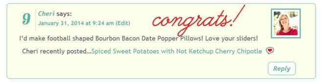 http://pizzazzerie.com/wp-content/uploads/2014/02/congrats.jpg?846412