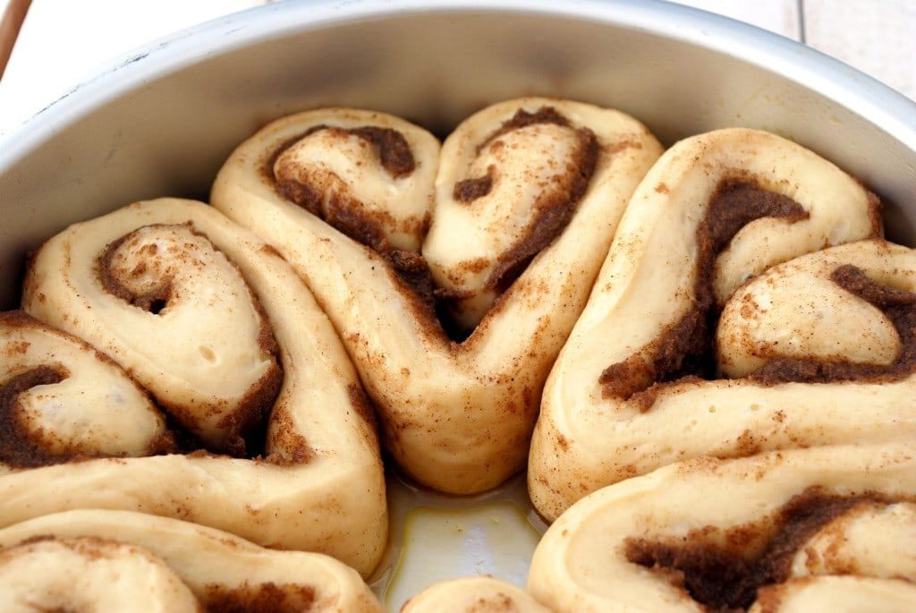 12 Sweet Valentine S Day Recipes Pizzazzerie