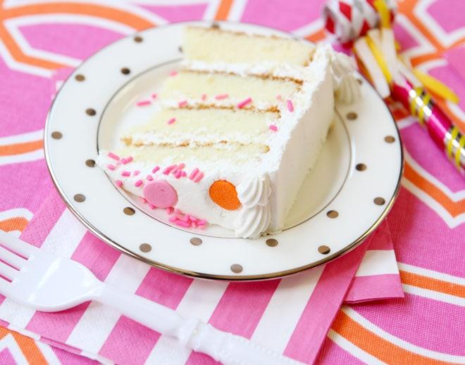 Happy 4th Birthday to pizzazzerie.com #pizzazzerie