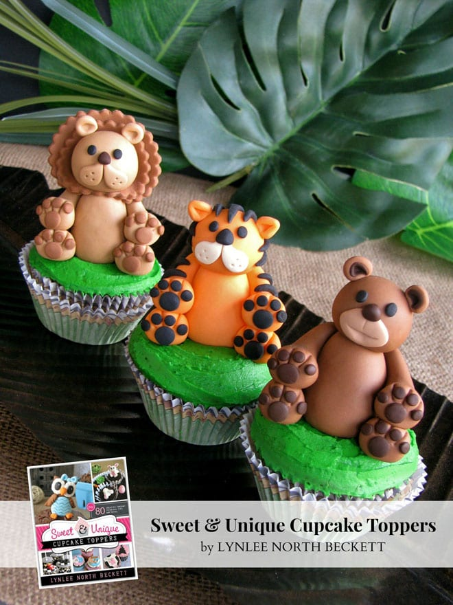 Lions-and-Tigers-and-Bears1