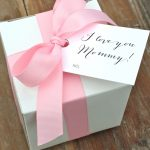 5 Easy + Cute Ideas for Mother's Day!