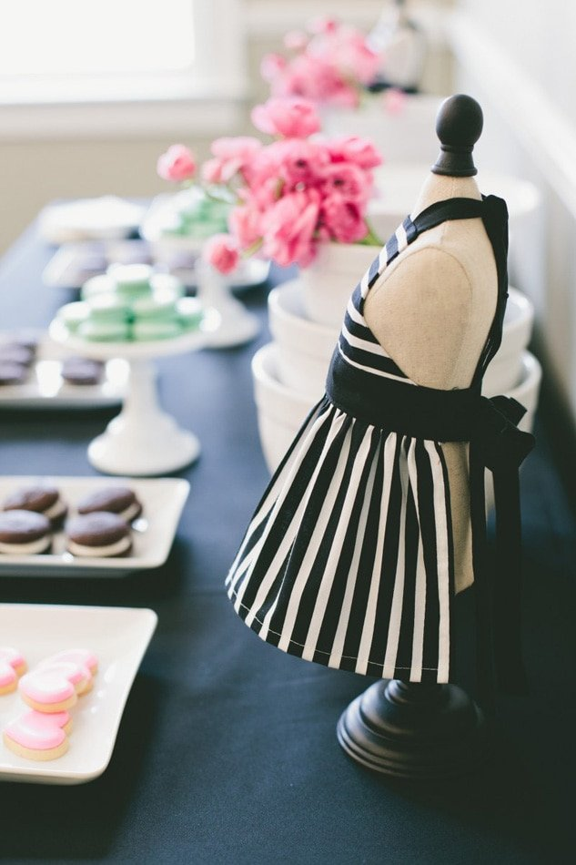 Baking Themed Bridal Shower by Paige Simple (16)