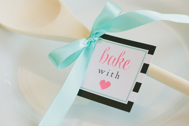Baking Themed Bridal Shower by Paige Simple (20)