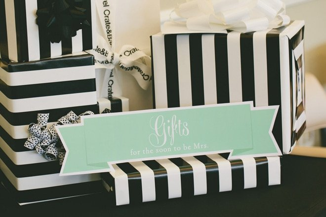 Baking Themed Bridal Shower by Paige Simple (23)
