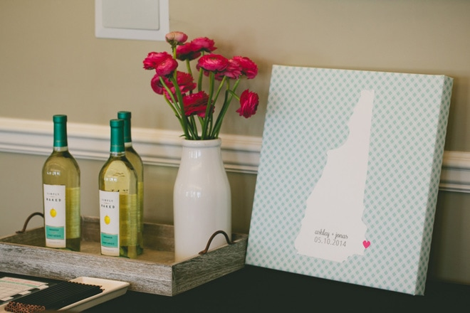 Baking Themed Bridal Shower by Paige Simple (25)