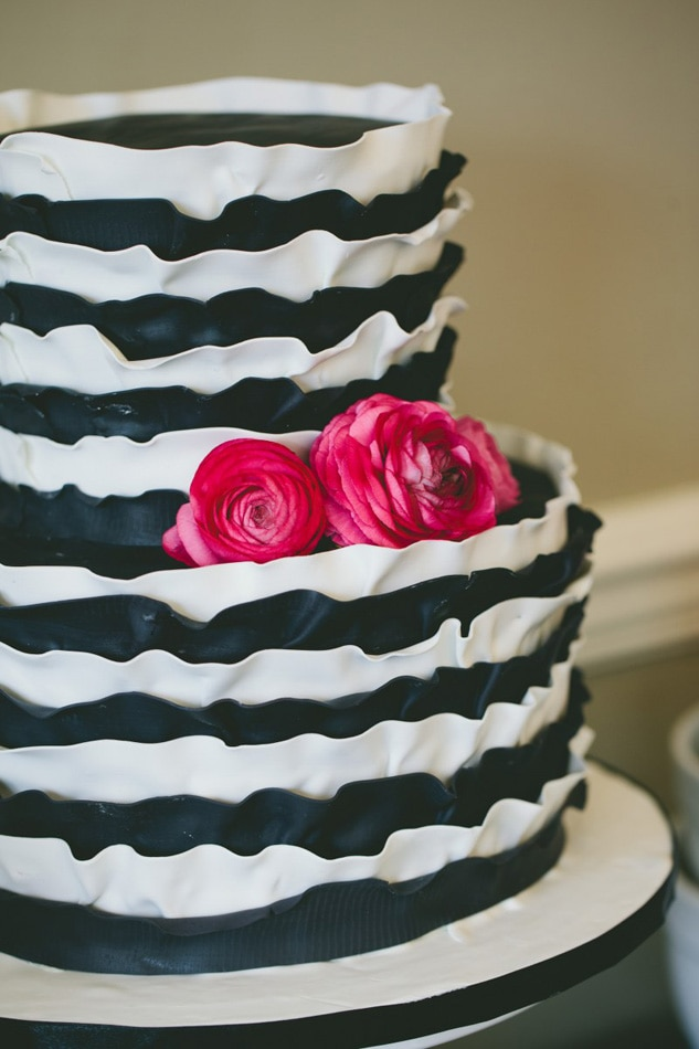 Baking Themed Bridal Shower by Paige Simple (9)