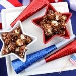 Fourth of July Party Snacks