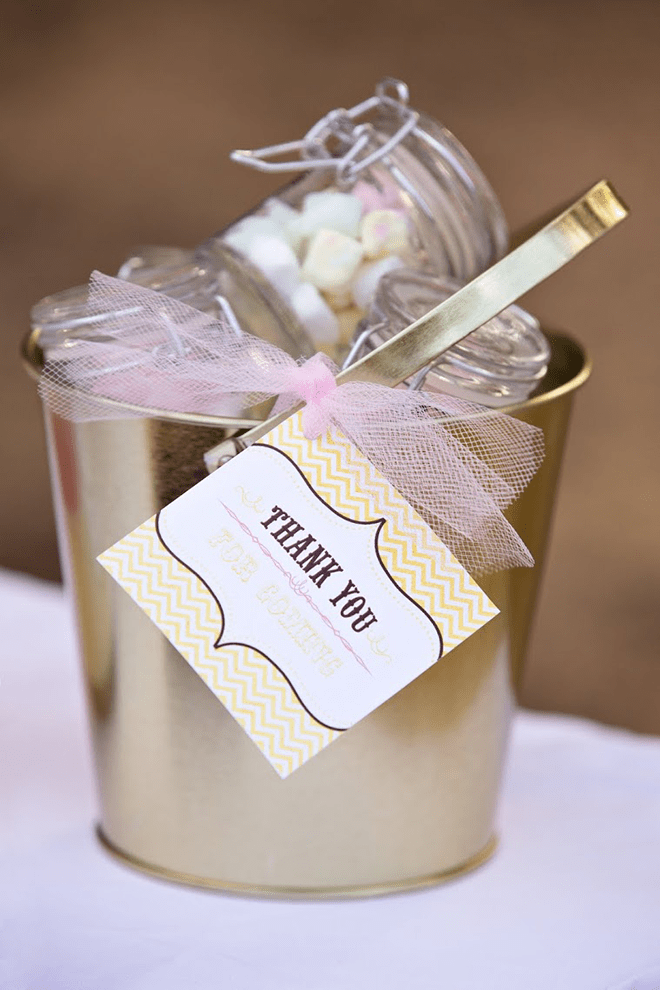 Chocolate Wedding Favors 99 Ideal One of my favorite