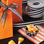 Homemade EASY Candy Corn Recipe! Fun for kids this Halloween! \\ Pizzazzerie.com