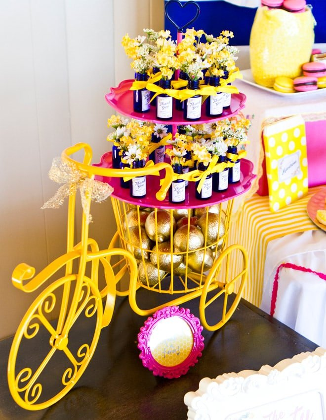 Adorable Bridal Shower ideas