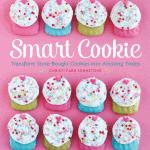 Smart Cookie Book