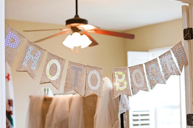 Whimsical Woodland Wonderland Birthday Party Inspiration and Photos!