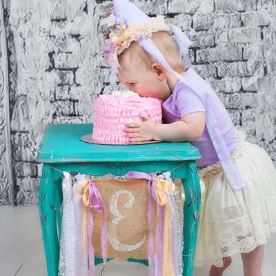 Whimsical Woodland Wonderland Birthday Party Inspiration and Photos!