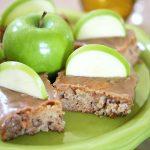 pizzazzerie-easy-apple-cake-recipe-4