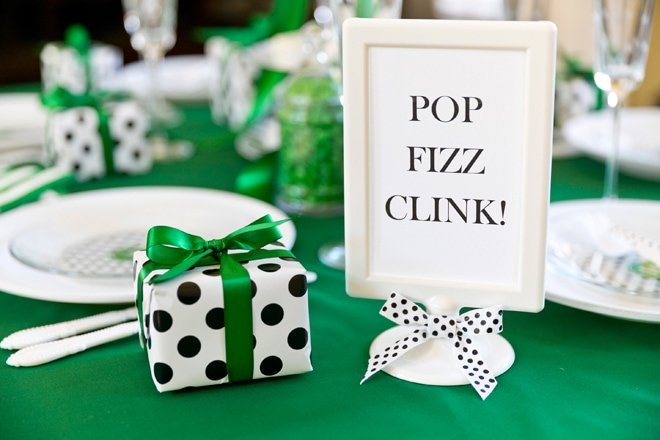kate spade holiday party by pizzazzeriecom