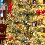 How to Create a Family Heritage Christmas Tree