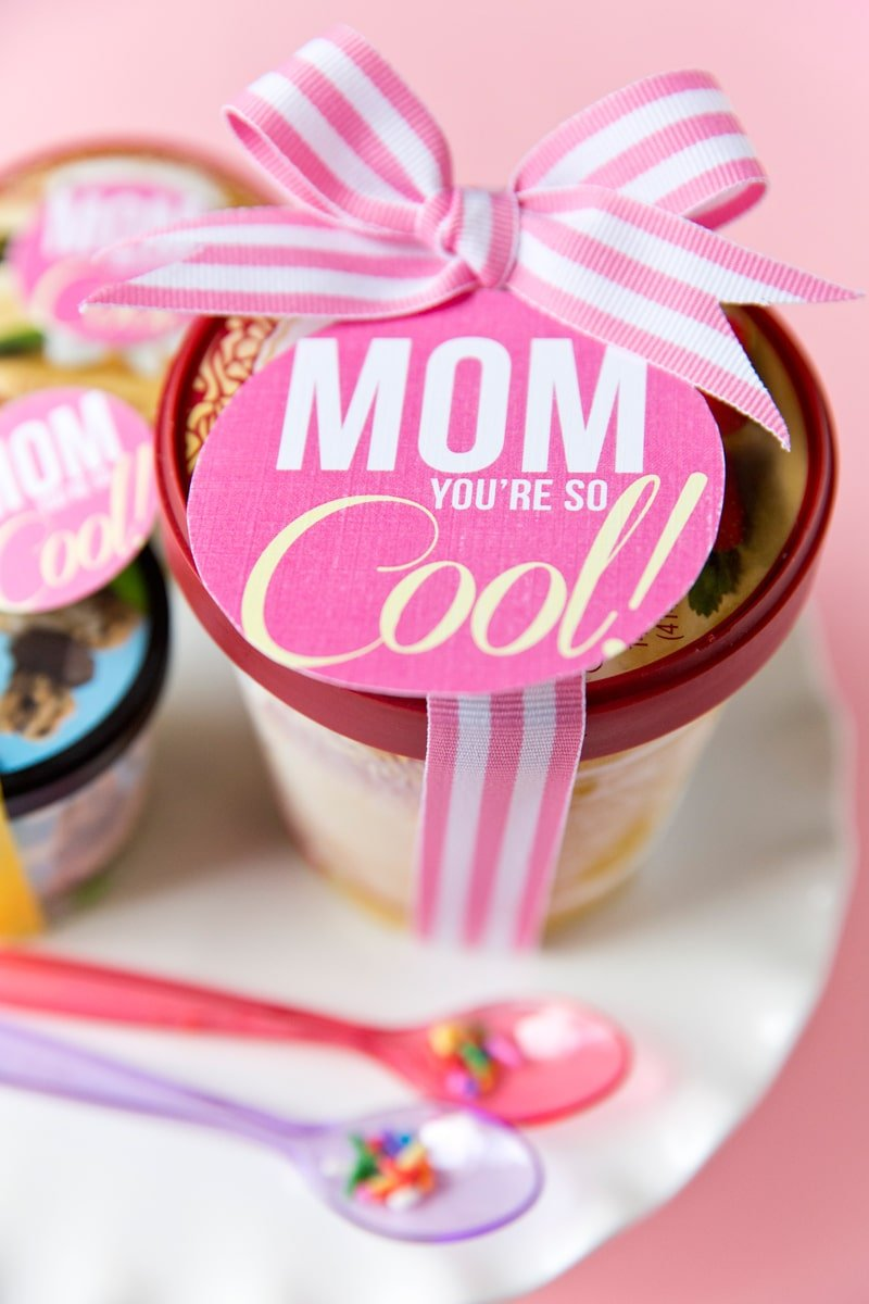 Mother\'s Day \