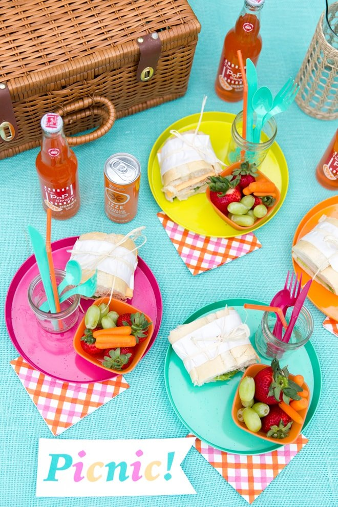 Colorful-Summer-Picnic-1
