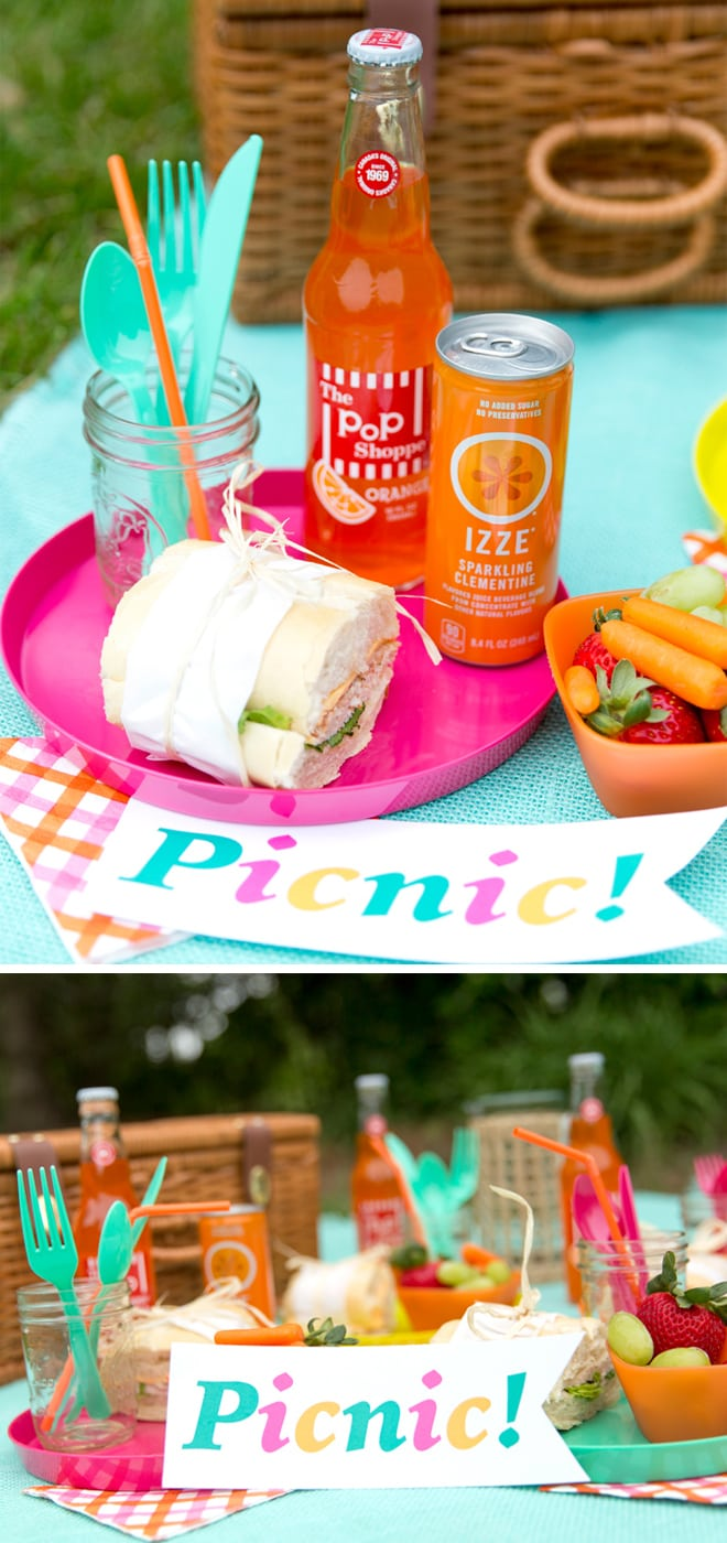 Colorful-Summer-Picnic-2