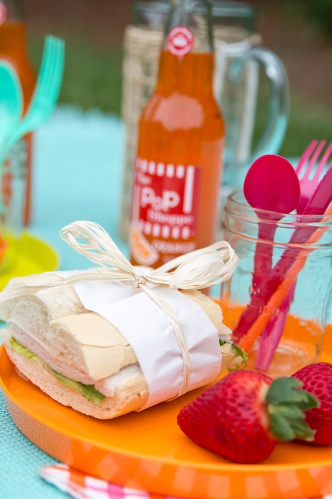 Colorful-Summer-Picnic-4