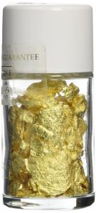 Edible Gold Leaf Flakes