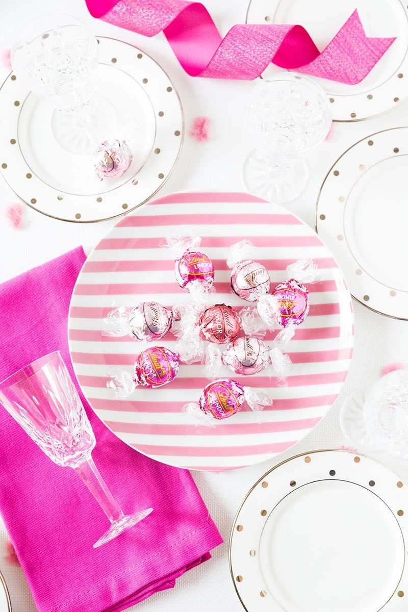 http://pizzazzerie.com/wp-content/uploads/2015/10/lindt-chocolate-pink-party-october-web.jpg