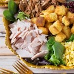 Thanksgiving Salad