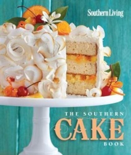 8 Must-Own Books for Cake Lovers